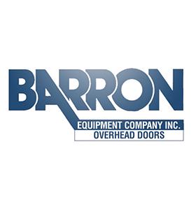 Barron-Equipment-Company-Logo
