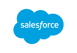 Salesforce-logo (1)