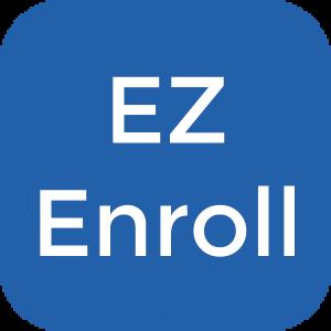 EZ Enroll