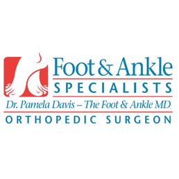 footAndAnkleSpecialists-trademark
