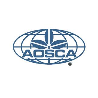 AOSCA-logo