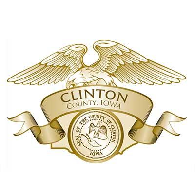 ClintonCountyLogo