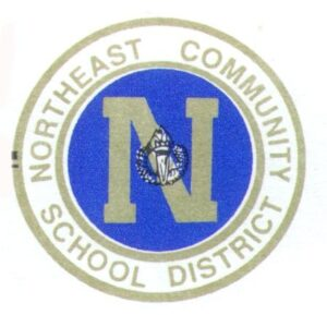 Northeast Community School District