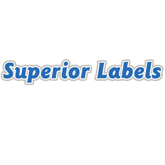 Superior Labels