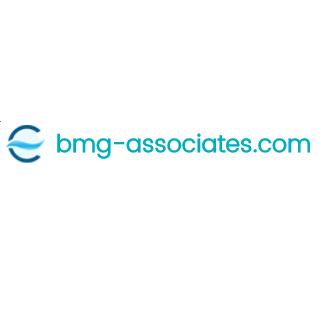 BMG Associates