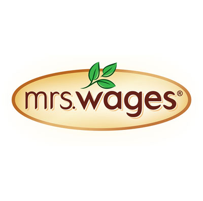 wages_logo_with registered R