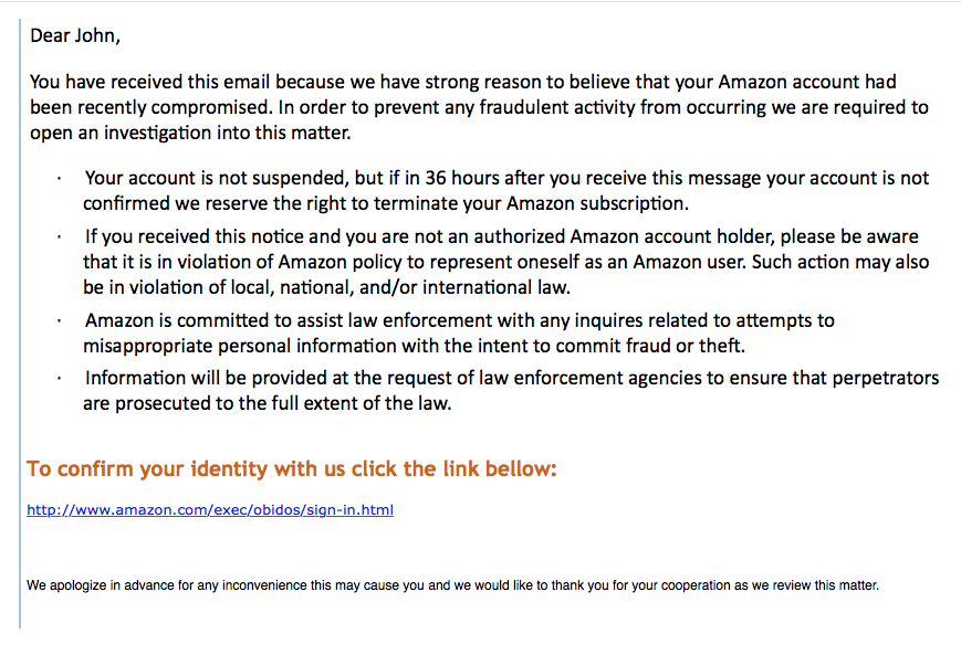 amazon-phishing-email-new