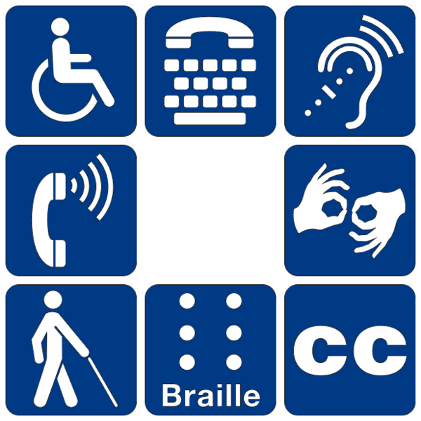 ADA_Disability_symbols