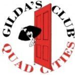 Gilda's Club Quad Cities