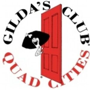 Gilda's Club Quad Cities