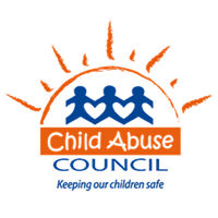 Child Abuse Council Logo