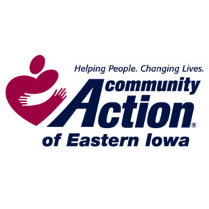 CommunityAction-logo