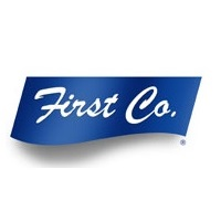FirstCo Inc Logo