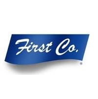 FirstCo Inc Logo