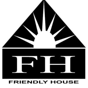 Friendly House