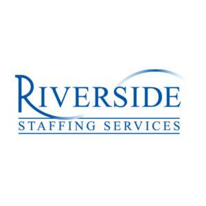 Riverside-Staffing