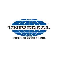 UFS Iowa LLC