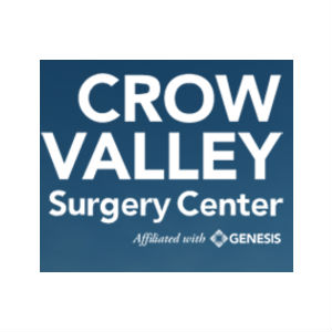 crow-valley-large