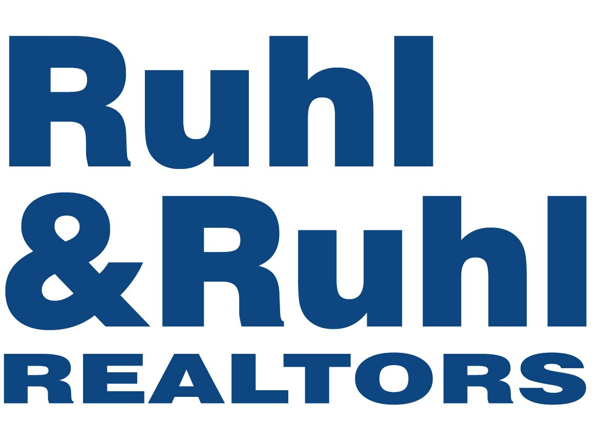 Ruhl and Ruhl Logo