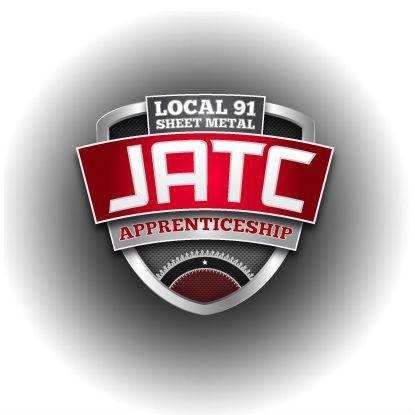 jatc91-logo