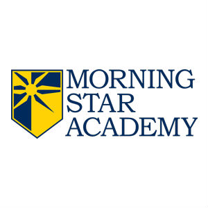 morning-star-academy