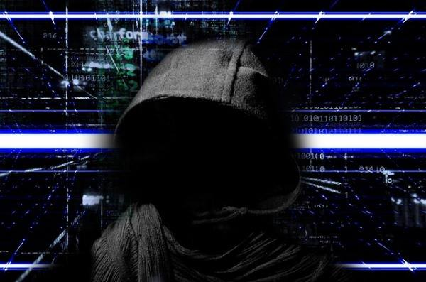 Protecting your business from threats
