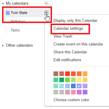 outlook 2016 google kalender