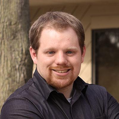 Josh Krambeer