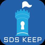 SDS Keep