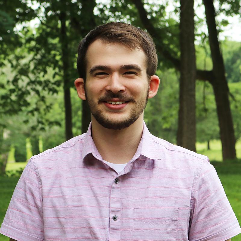 Ethan Bono Bio Picture