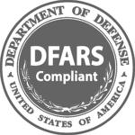 DFARS  compliant icon