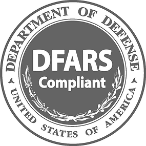 DFARS Compliance Templates Auditing