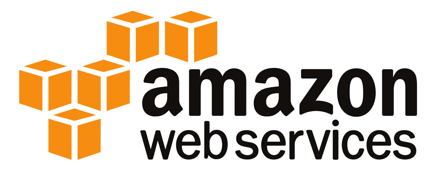 5 Powerful Ways Amazon Web Services Can Benefit Small Businesses