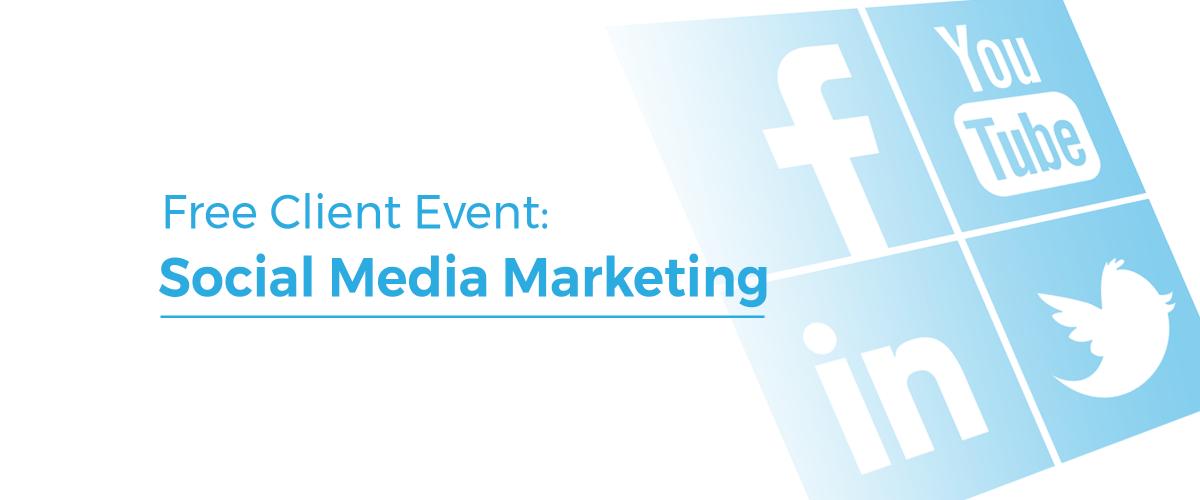 Twin State Social Media Seminar