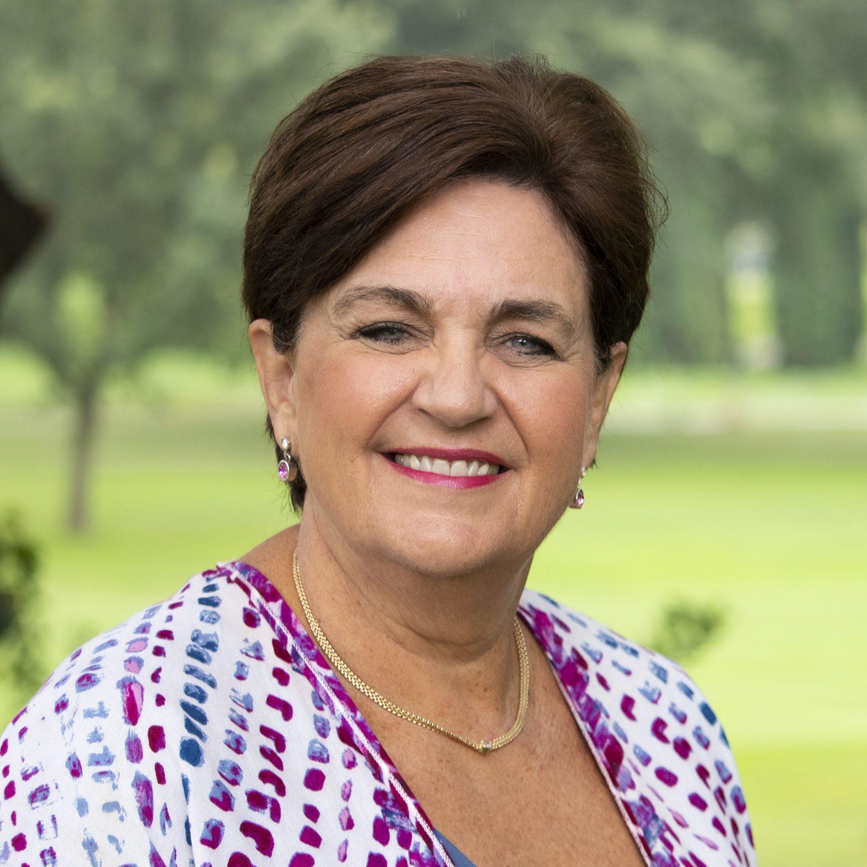 profile photo of Kathy White
