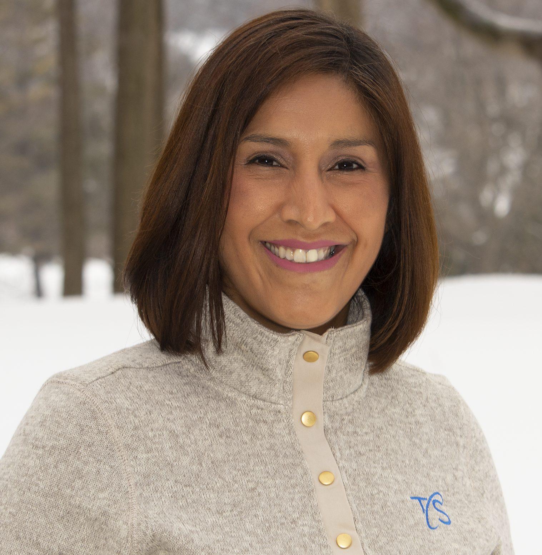 Profile Photo of Melyna Mosher