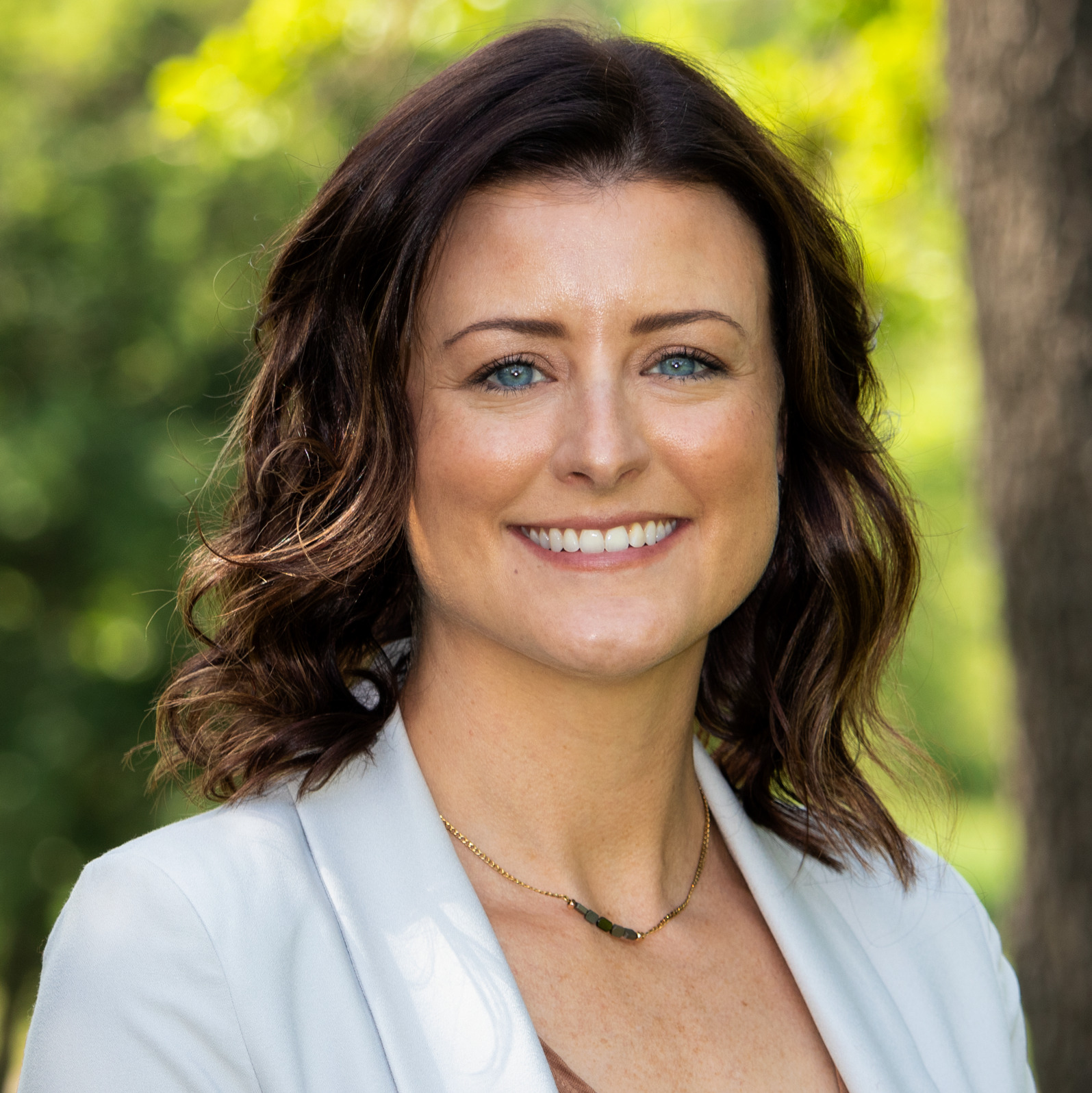 Profile photo of Cassandra Steiger S