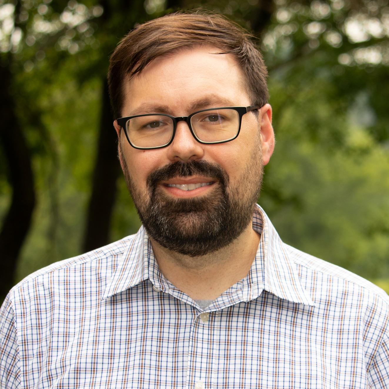 profile photo of Dan Juehring